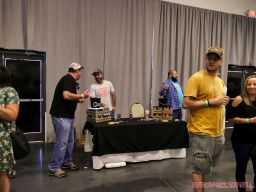 Jersey Draft & Craft Festival 101 of 108