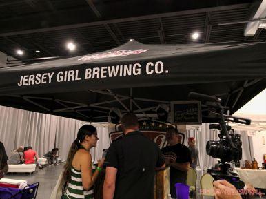 Jersey Draft & Craft Festival 102 of 108