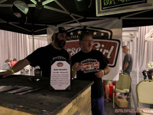 Jersey Draft & Craft Festival 103 of 108