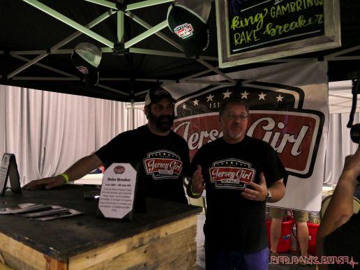 Jersey Draft & Craft Festival 104 of 108