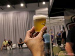 Jersey Draft & Craft Festival 11 of 108