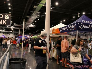 Jersey Draft & Craft Festival 2 of 108