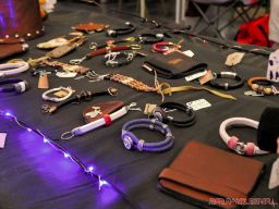Jersey Draft & Craft Festival 23 of 108