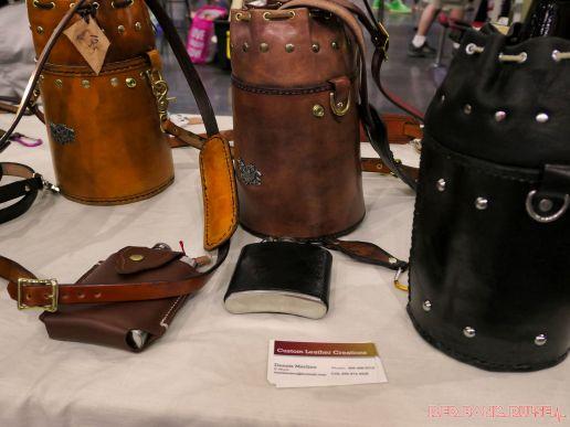Jersey Draft & Craft Festival 24 of 108