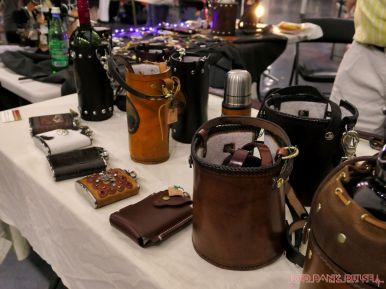 Jersey Draft & Craft Festival 25 of 108