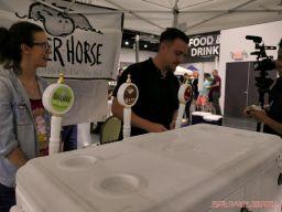 Jersey Draft & Craft Festival 27 of 108