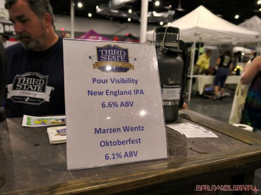 Jersey Draft & Craft Festival 35 of 108