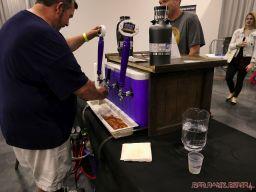 Jersey Draft & Craft Festival 37 of 108