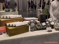 Jersey Draft & Craft Festival 5 of 108