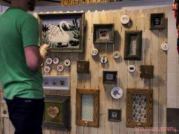 Jersey Draft & Craft Festival 56 of 108
