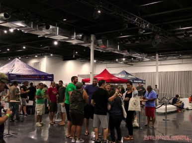 Jersey Draft & Craft Festival 58 of 108