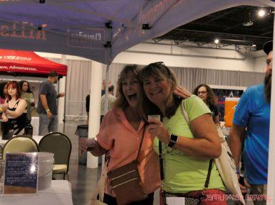 Jersey Draft & Craft Festival 59 of 108