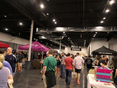 Jersey Draft & Craft Festival 67 of 108