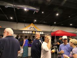 Jersey Draft & Craft Festival 68 of 108