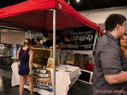 Jersey Draft & Craft Festival 69 of 108
