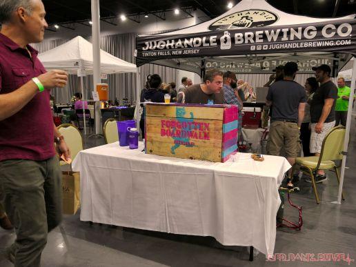 Jersey Draft & Craft Festival 74 of 108