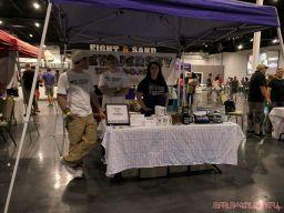Jersey Draft & Craft Festival 75 of 108