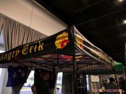 Jersey Draft & Craft Festival 76 of 108