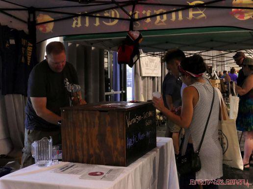 Jersey Draft & Craft Festival 77 of 108