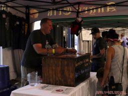 Jersey Draft & Craft Festival 78 of 108