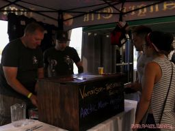 Jersey Draft & Craft Festival 79 of 108