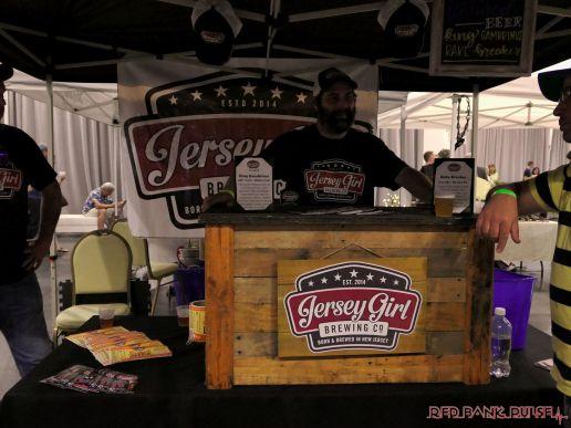 Jersey Draft & Craft Festival 8 of 108