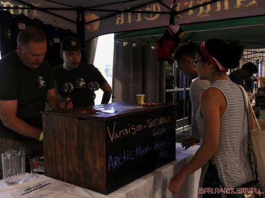 Jersey Draft & Craft Festival 80 of 108