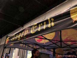 Jersey Draft & Craft Festival 86 of 108