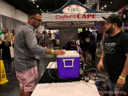 Jersey Draft & Craft Festival 87 of 108