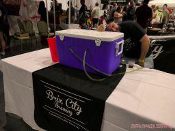 Jersey Draft & Craft Festival 88 of 108