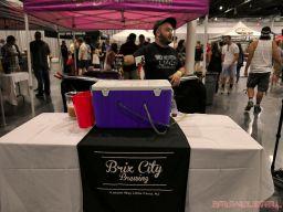 Jersey Draft & Craft Festival 89 of 108