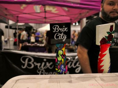 Jersey Draft & Craft Festival 90 of 108