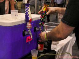 Jersey Draft & Craft Festival 91 of 108