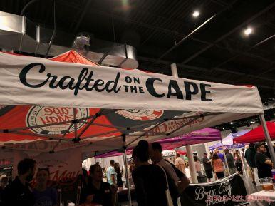 Jersey Draft & Craft Festival 94 of 108