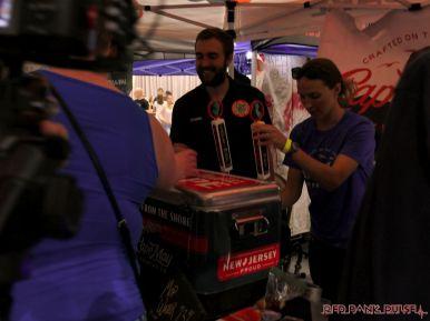 Jersey Draft & Craft Festival 97 of 108