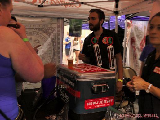 Jersey Draft & Craft Festival 98 of 108