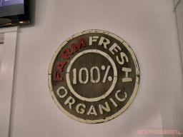 JJ's Organic Grill 1 of 23