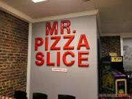 Mr Pizza Slice 11 of 26
