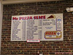 Mr Pizza Slice 13 of 26