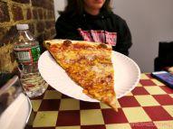 Mr Pizza Slice 16 of 26