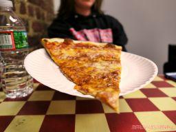 Mr Pizza Slice 17 of 26