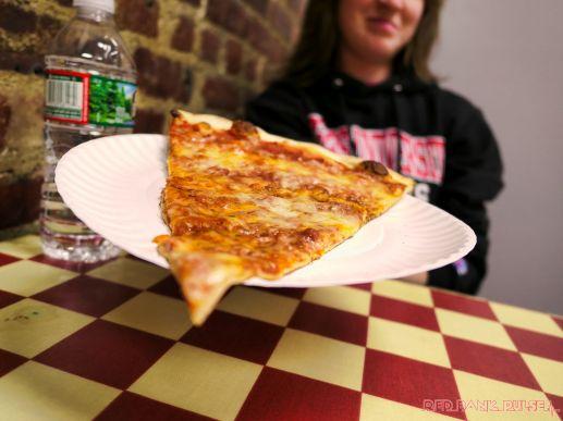 Mr Pizza Slice 18 of 26