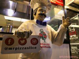 Mr Pizza Slice 7 of 26