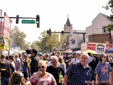 Red Bank Street Fair Fall 2017 11 of 63