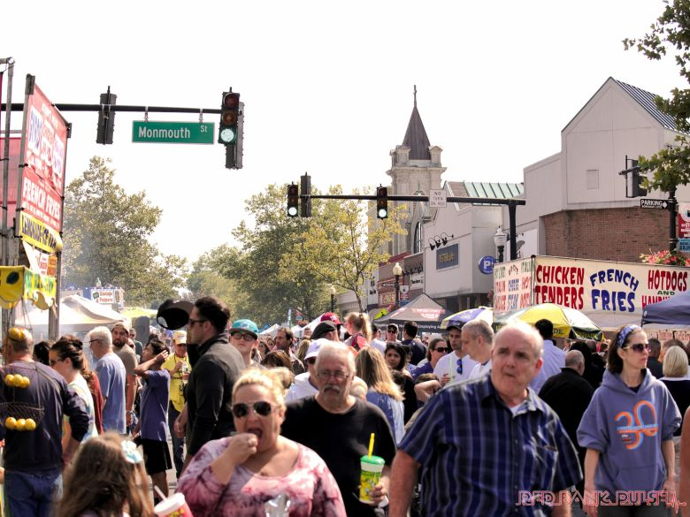 Red Bank Street Fair Fall 2017 11 of 63