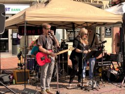 Red Bank Street Fair Fall 2017 13 of 63