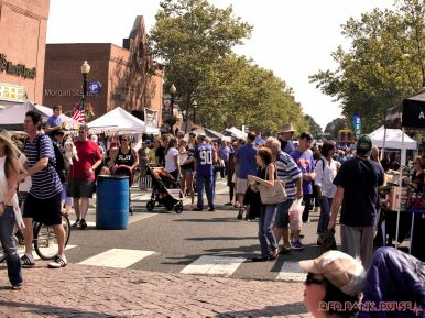 Red Bank Street Fair Fall 2017 15 of 63