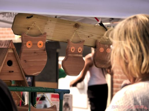 Red Bank Street Fair Fall 2017 16 of 63