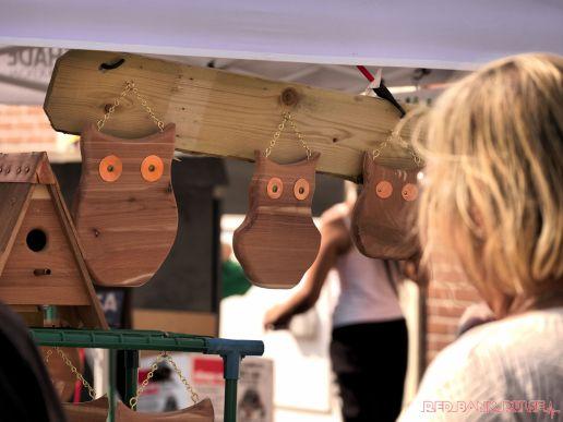 Red Bank Street Fair Fall 2017 16 of 63