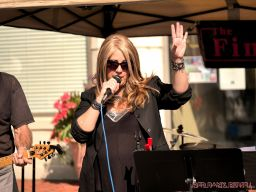 Red Bank Street Fair Fall 2017 2 of 63